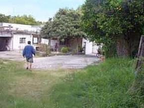 Casa en venta en Colonia del Sacramento, Uruguay