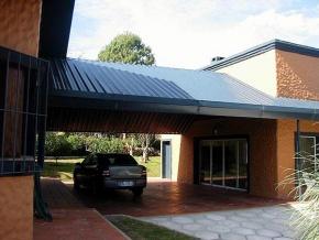 Casa en venta en Colonia del Sacramento, Uruguay, muy cerca de la playa