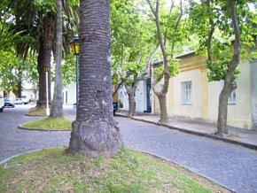 House for sale in Colonia, Uruguay (Historical district)