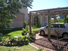 House for sale in Punta Ballena, Punta del Este, Uruguay