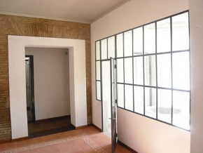 House for sale in historical district in Colonia, Uruguay