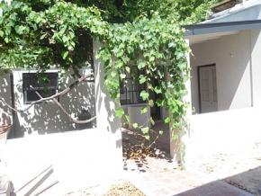Casa en venta en Barrio Histórico de Colonia del Sacramento, Uruguay