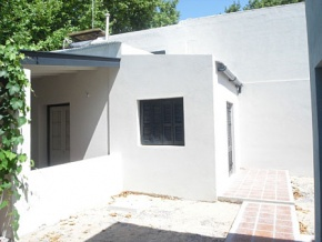 Casa à venda em bairro histórico de Colonia, Uruguay