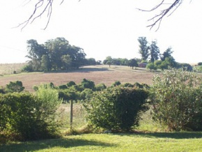Land for sale in Colonia, Uruguay