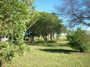 Campo e fazenda a venda no Uruguay, em Colonia