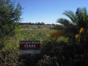 Lot for sale in Colonia, Uruguay