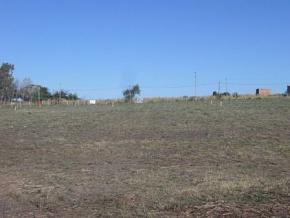 Terreno en venta en Colonia del Sacramento, Uruguay