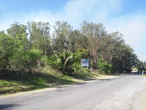 Terreno à venda em Colonia, Uruguai