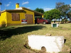 Casa en venta en Colonia, Uruguay, balneario Britópolis