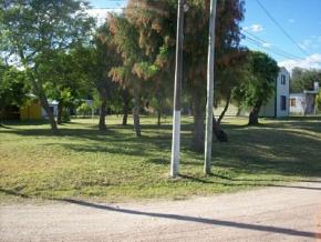 Casa à venda em Colonia, Uruguay (zona de Britópolis)