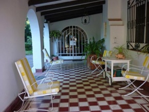 House for permanent rent in Colonia, Uruguay