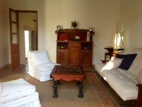 House for sale in Colonia, Uruguay