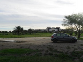 Lot for Sale in Colonia, Uruguay: Sheraton Hotel Colonia subdivision