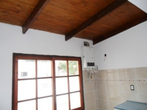 4 apartments for sale in Colonia, Uruguay, ideal for season or permanent rental