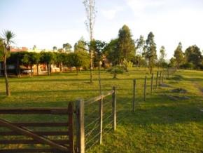 Campo turístico en venta en Maldonado, Uruguay