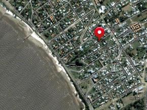 4 casas en venta en la zona balnearia de Colonia del Sacramento, Uruguay