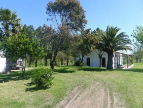 Beautiful farm of 7 hectares for sale just 5 km from Colonia, Uruguay