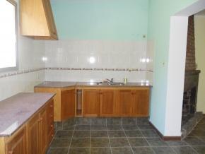 Casa em venda a 2 quarteiroes da orla de Colonia do Sacramento, Uruguai