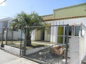 Casa en venta a 2 cuadras de la rambla de Colonia del Sacramento