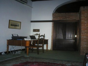 Excellent house for sale in the heart of the historic district of Colonia