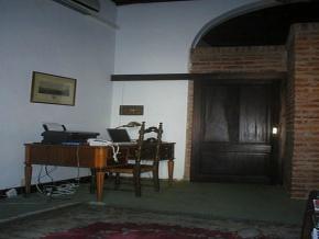 Excelente casa en venta en el corazon del  Barrio Historico de Colonia
