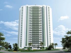 Wind Tower: apartamentos penthouses de 1, 2 y 3 dormitorios en Punta del Este, Uruguay