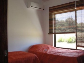 Excellent brand new property for rent just minutes from downtown of Colonia, Uruguay