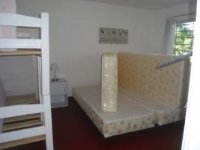 Chacra en Colonia, ideal para Posada u Hotel de Campo