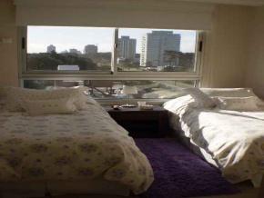 Apartamento en venta en Punta del Este, Uruguay (Ocean Drive)