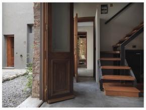 8 apartamentos em venda em Colonia do Sacramento, Uruguai