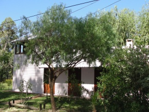 Lovely home for sale in Colonia del Sacramento, Uruguay