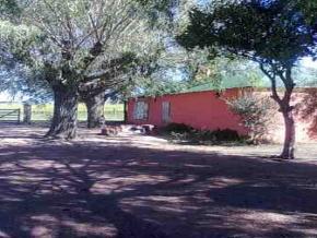Farm for sale in Campana (Colonia, Uruguay), ideal for rest