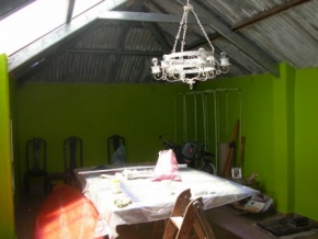 Chacra en venta en Campana (Colonia, Uruguay), ideal para descanso