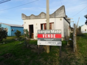 House for Sale in Colonia del Sacramento, Uruguay