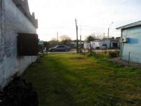 House for Sale in Colonia del Sacramento, Uruguay