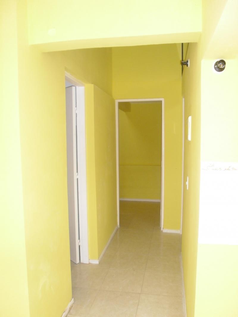 Casa a estrenar a 1 cuadra de avenida artigas colonia for Avenida muebles uruguay