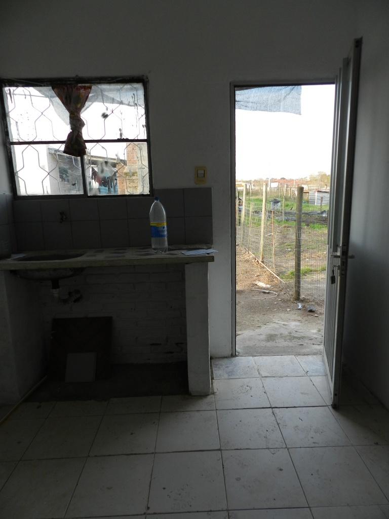 Casa de 1 dormitorio en el general sobre avenida principal for Avenida muebles uruguay